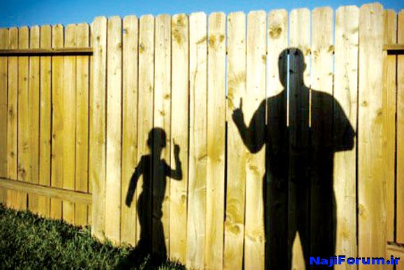 تصویر: http://up.najiforum.ir/up2/ادم.jpg