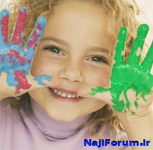 تصویر: http://up.najiforum.ir/up2/شادی.jpg