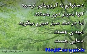 تصویر: http://up.najiforum.ir/up2/35745737174356981147.jpg