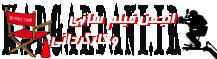 انجمن فیلم سازی و کارگردانی|انجمن ناجی|ناجی فروم|وبلاگ سازی ناجی|